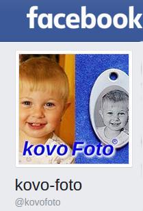 kovofoto facebook